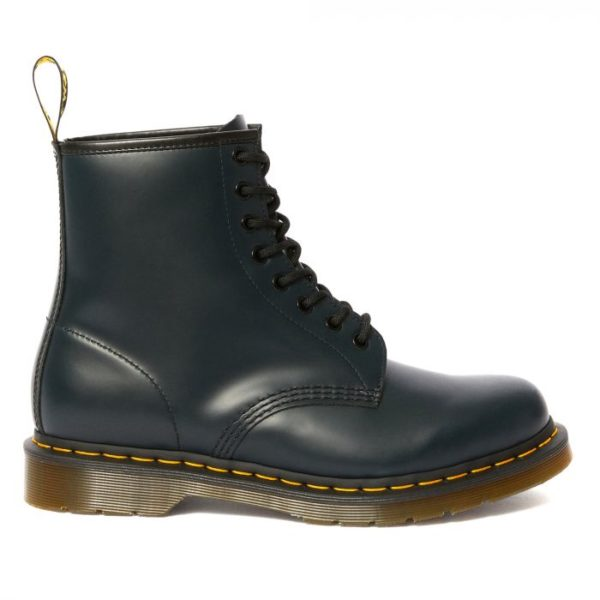 Dr Martens 1460 Smooth Navy