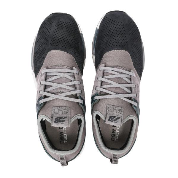 Мужские кроссовки NewBalance 247 N4