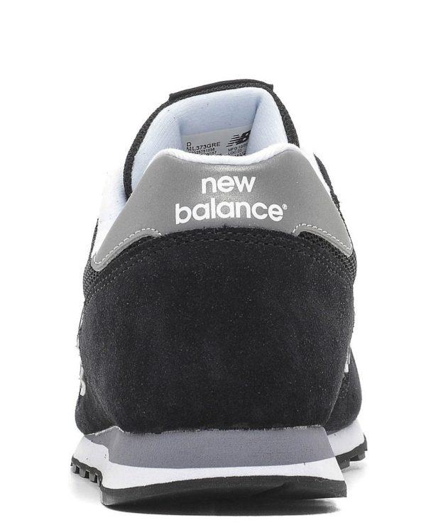 Мужские кроссовки NewBalance ML373NAY