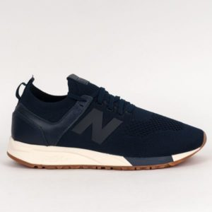 NewBalance 247 Decon