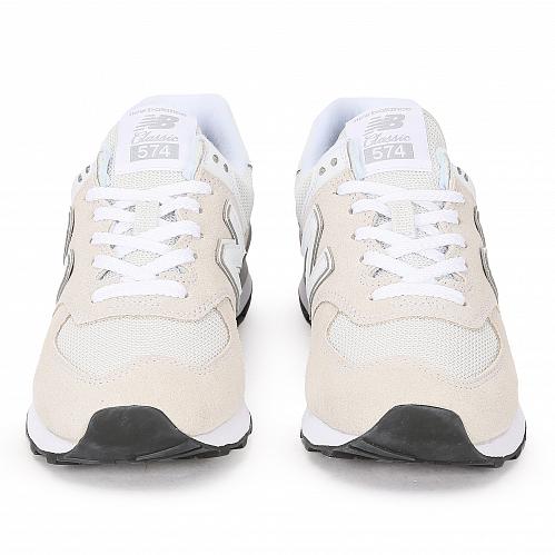 женские кроссовки NewBalance WL574EW