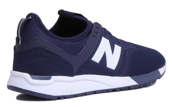 NewBalance 247 Classic