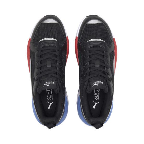Мужские кроссовки Puma BMW MMS X-Ra