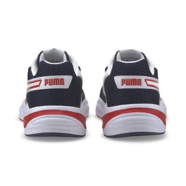 Мужские кроссовки Puma 90s Runner