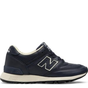 NewBalance 576 CKK Made in England