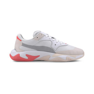 Кроссовки Puma   STORM PLAS_TECH WN'S