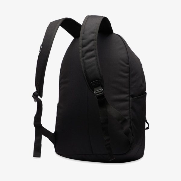рюкзак Converse GO BackPack