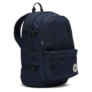 Синий рюкзак Converse