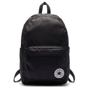 рюкзак черный Converse