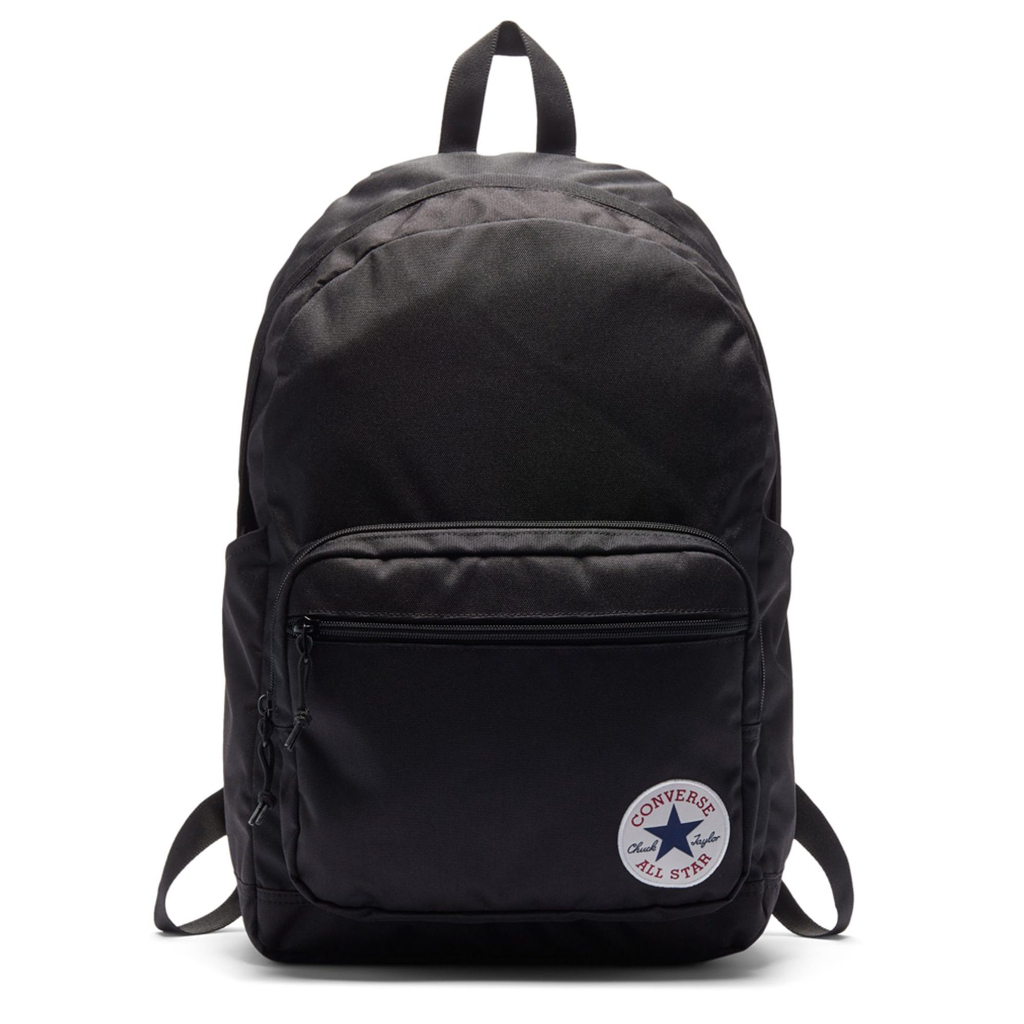Рюкзак Converse GO Back Pack