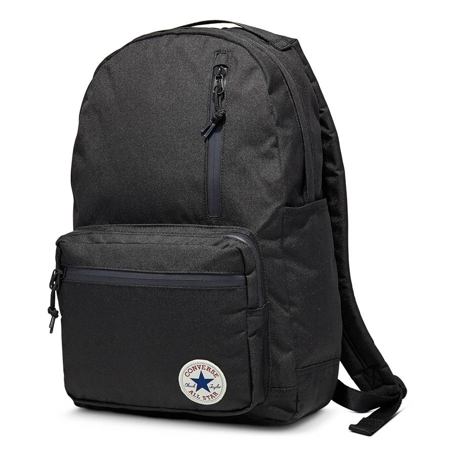 рюкзак Converse GO BackPack