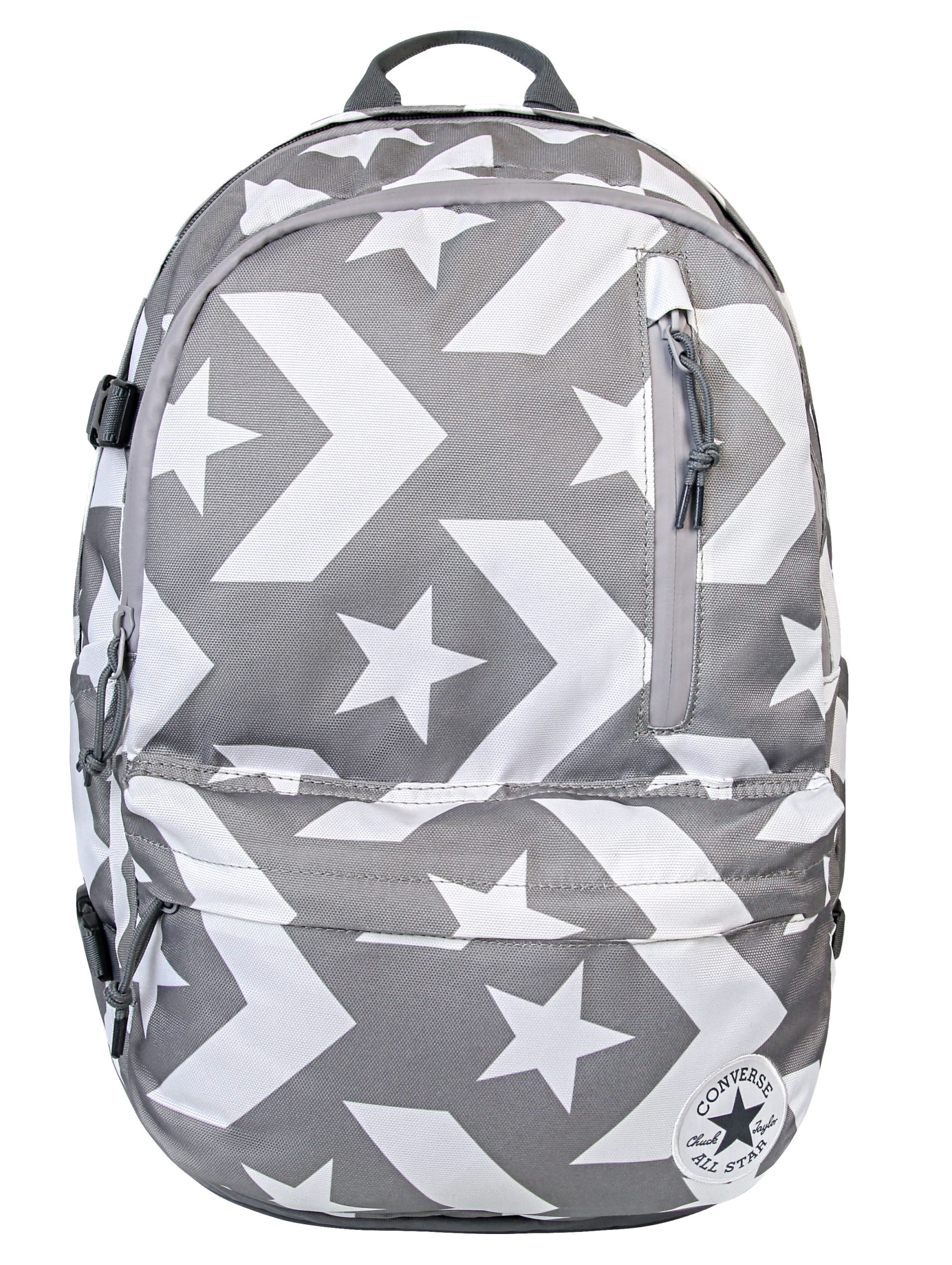Рюкзак Converse BACKPACK
