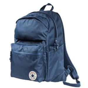 рюкзак Converse BackPack синий