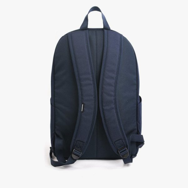 синий рюкзак Converse GO BackPack