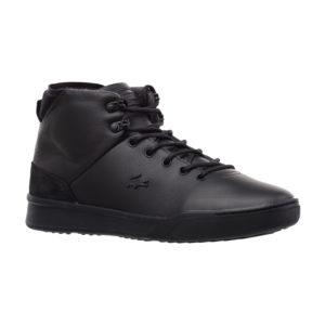 Мужские ботинки Lacoste Explorateur Classic