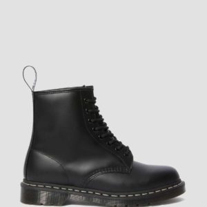Ботинки Dr MARTENS 1460 WS-8 Eye Boot