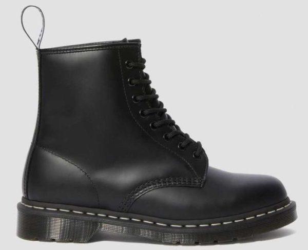 Ботинки Dr MARTENS 1460 WS-8 Eye Boot