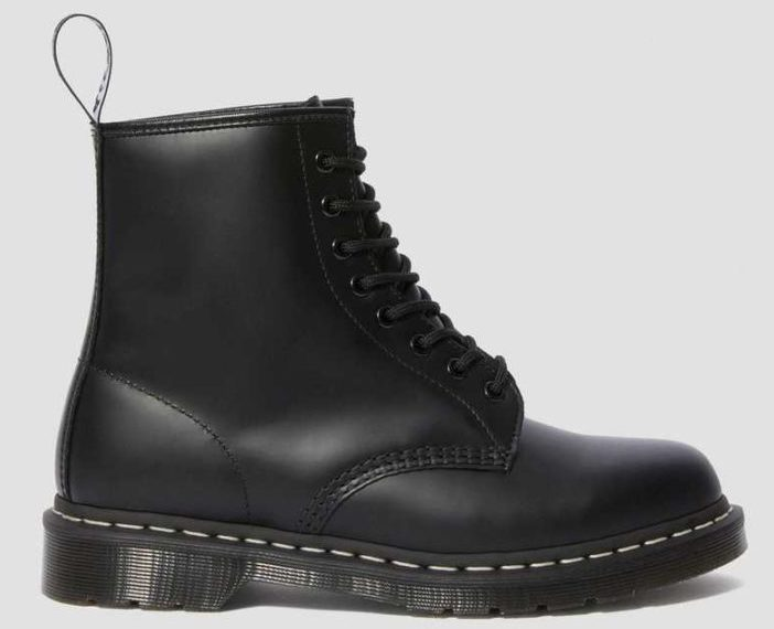 Ботинки Dr.MARTENS 1460 WS-8 Eye Boot