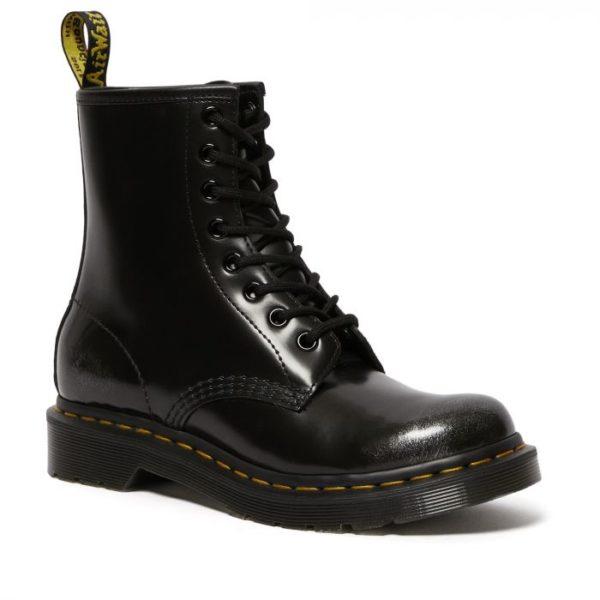 Ботинки DrMartens 1460