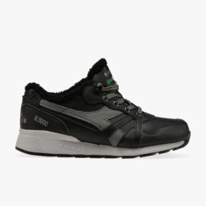 Diadora N9000 Winter Pack