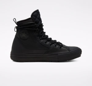 Converse All terrain Mono Black