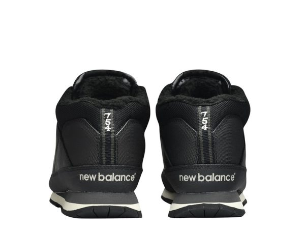 NewBalance 754 BN