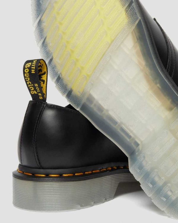 DrMartens 1461 Iced