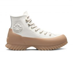 Converse All Star Lugged